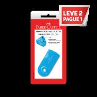 Leve 2 Pague 1 APONTADOR MINI SLEEVE COLORS - CTL C/ 1 UNIDADE - SM/MSLEEAPC