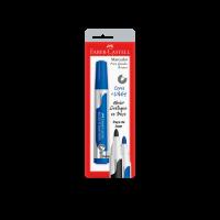 Marcador de Quadro Branco Faber-Castell Mix Ctl c/ 1 Unid (22 Ctl/cada) - SM/MQB1