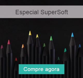 Especial SuperSoft